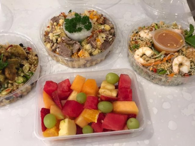 Maddies-Cafe_Healthy-lunches_001